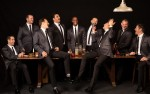 Image for An Evening with STRAIGHT NO CHASER
