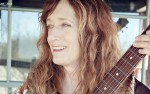 Image for Patty Larkin with special guest Katie Barbato *New Date*
