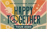 Image for An Evening with HAPPY TOGETHER TOUR