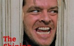 Image for Classic Film Series 35mm: THE SHINING