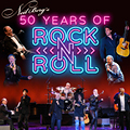 Image for Neil Berg's 50 Years of Rock & Roll