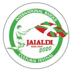 Image for Basque-ing @ Expo Idaho