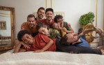 Image for Sammy Rae & The Friends plus Couch
